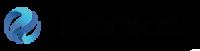 DPF REINIGUNG 24 Logo